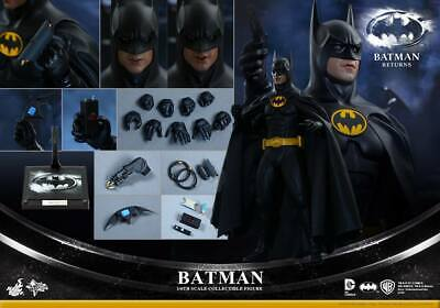 $ CDN800 • Buy Hot Toys Batman Returns