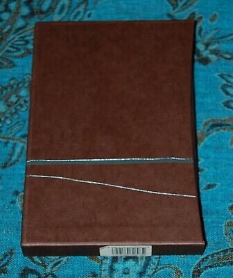 £80 • Buy Ian McEwan On Chesil Beach SIGNED Numbered Slipcased Cape 2007