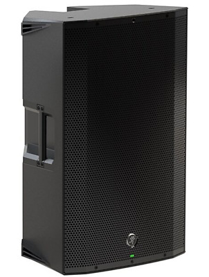 $339 • Buy Mackie Thump 12bst Boosted 1300w 12 Inch Powered Loudspeaker