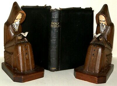 £22 • Buy The Holy Bible, Old And New Testaments, Eyre And Spottiswoode - Minion 16mo Anq