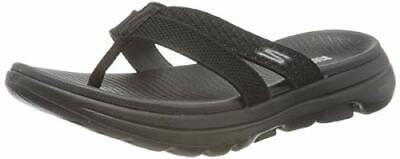 Skechers Men's GOWalk 5 Sun-Kiss Flip-Flop - Choose SZ/color • 41.56£