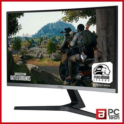 AU399 • Buy Samsung LC27RG50FQEXXY 27  240Hz G-Sync FHD VA-LED Gaming Monitor