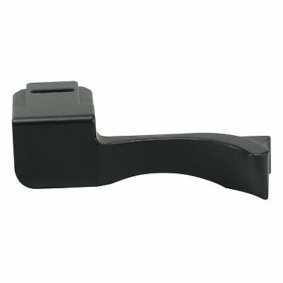 £32.48 • Buy Thumbs Up Grip Add-on Rest For Leica M2 M3 M4 M4-P M4-2 M6 M7 M-P Black