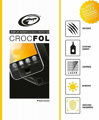 Crocfol Antireflex Screen Protector For Acer ICONIA TAB A200 • 27.22£