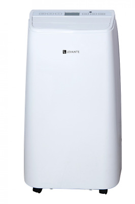 AU399 • Buy NEW Levante POLAR12 3.51kW Portable Air Conditioner (3 YRS Replacement Warranty)