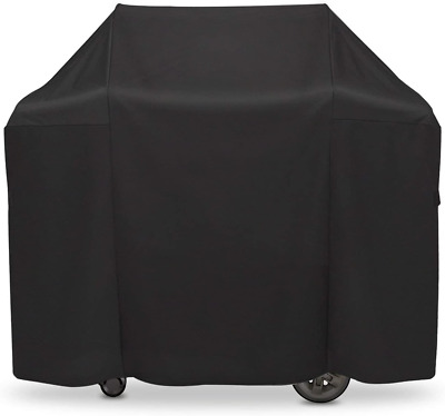 $ CDN24.17 • Buy 48  BBQ Grill Cover 7138 For Weber Spirit II 200 & Spirit 200 Series Gas Grills