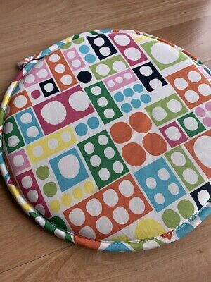 IKEA Chair Cushion Pad • 3.54£