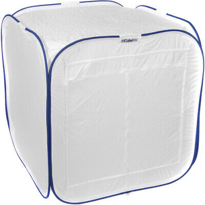 Lastolite Cubelite Shooting Tent - 3' For Product Photography • 31.81£