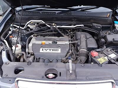 AU900.72 • Buy Honda Crv Engine Petrol, 2.4, K24a1, Rd7, 12/01-03/07