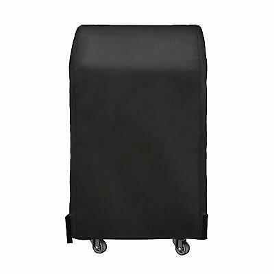 $ CDN36.38 • Buy 30  Small BBQ Grill Cover 7105 For 2 Burner Weber Spirit E-210 S-210 Gas Grills
