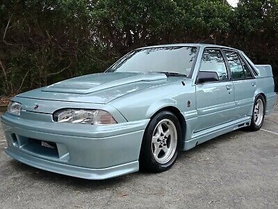 AU70000 • Buy Holden Hsv Vl Walkinshaw Group A Replica, Not Chev, Torana, Ford, Gt, Mustang