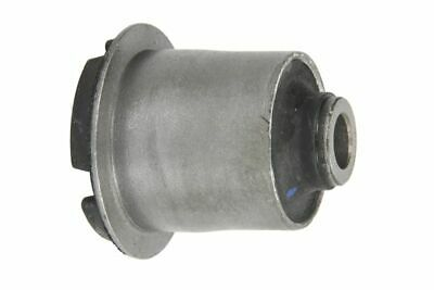 YAMATO J42076DYMT Control Arm-/Trailing Arm Bush OE REPLACEMENT XX152 AA718D • 16.66£