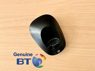 £3 • Buy BT Synergy 4100 / 4500  Phone -REPLACEMENT CHARGING POD ONLY-