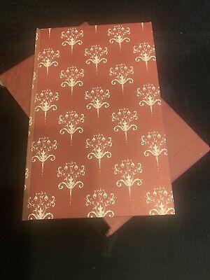The Folio Society - The Vicar Of Wakefield By Oliver Goldsmith • 3.50£