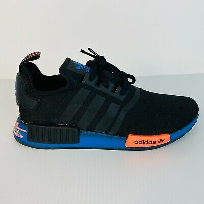 AU149 • Buy Adidas NMD R1 Brand New In Box Men's Shoes Size 10 US RRP $200 Sneaker