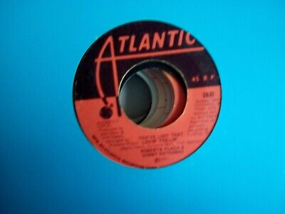 Roberta Flack And Donny Hathaway Youve Lost That Loving Feelin • 4£