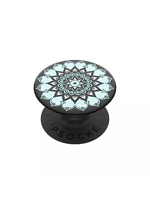 AU16.49 • Buy Popsockets Universal PopGrip GEN 1 Holder/Stand For Phones Peace Sky