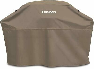 $ CDN83.54 • Buy 65  BBQ Grill Cover For Weber Genesis II E310 S310 E330 E315 E335 S335 LX 300