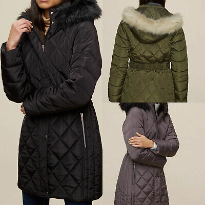 Padded Coat 0 99 Dealsan
