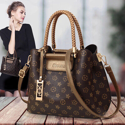 $ CDN57.94 • Buy Fashion Handbag Luxury Handbags Women Bags Shoulder & Crossbody Bag Clutches Bag