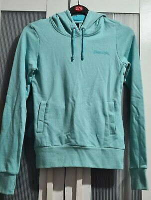 Bench Hoodie Size M  • 10.99£