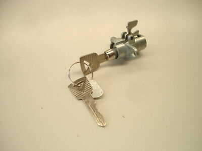 AU47 • Buy Ford Falcon Xk/xl/xm/xp Glovebox Lock And Keys - Repro