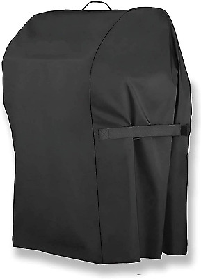 $ CDN46.64 • Buy 30  BBQ Grill Cover Small For Weber Spirit 210 & Charbroil 2 Burner Gas Grills