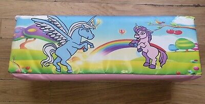 £68.99 • Buy Commercial Soft Play Beam Unicorn