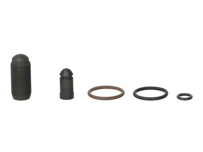 $157.13 • Buy 4x ELRING EL690170 Seal Kit, Injector Nozzle OE REPLACEMENT XX4983 6A3EEB
