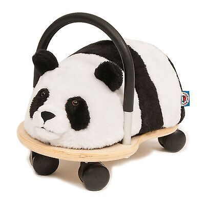 Wheely Bug Ride On Wheeled Toy Panda Small (1-2 Years) • 53.98£