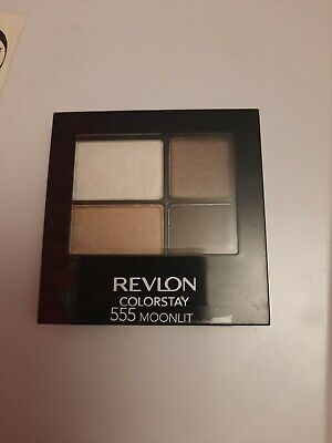 Revlon Colorstay 16 Hours Eyeshadow Choose Your Shade • 1.50£