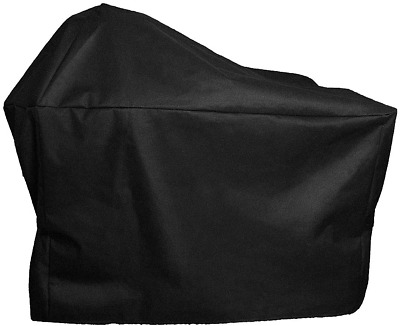 $ CDN54.43 • Buy 48  BBQ Grill Cover For 22  Weber Performer Premium & Deluxe Charcoal Grills