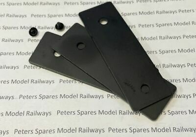 £2 • Buy Hornby H192 Class A3 A4 Tender Weights And Screws R3371