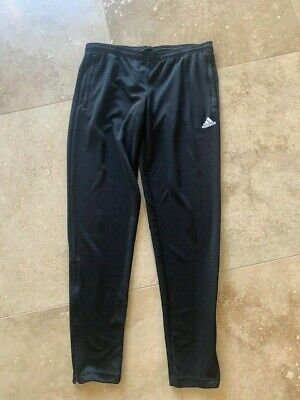 AU14.99 • Buy ~as New~ Adidas Track Pants Size M
