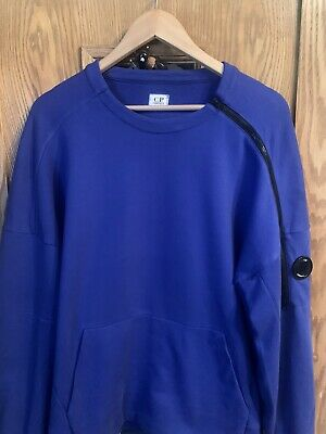 Cp Company Sweater • 43£