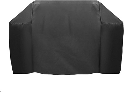 $ CDN40.50 • Buy 58  BBQ Grill Cover For Weber Genesis II 3 Burner & Genesis 300 Series Grills