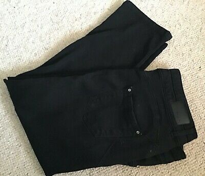 Simply Be Shape & Sculpt Crop Jeans  Size 18r • 5£