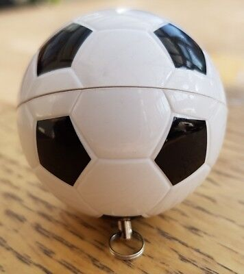 2gb Football Usb Stick Keyring. • 1.99£