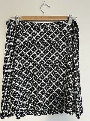 AU30 • Buy Tigerlily Skirt- Size 14