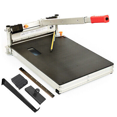 BAUTEC Laminate Flooring Cutter With Telescopic Arm, 325 Mm / Finished Parquet  • 249£