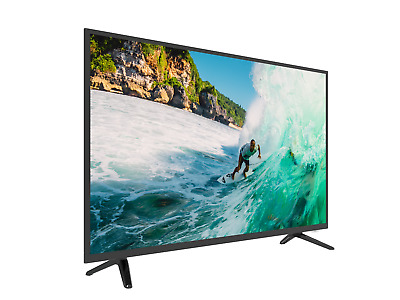 AU299 • Buy SONIQ 42 Inch FHD LED LCD TV LED TV Model: E42FV40A