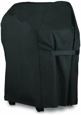$ CDN45.37 • Buy 30  Small BBQ Grill Cover For Weber Spirit E-210 & Charbroil 2 Burner Gas Grills