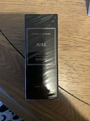 FM 473Perfume For Men 50ml **Inspired By Sauvage ** • 14.90£