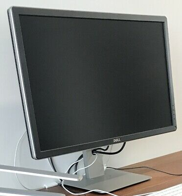"""AU290 • Buy Dell P2715Q 27"""" Ultra HD Monitor (4K) - 4 Available!"""