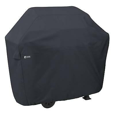 $ CDN57.98 • Buy 58  BBQ Grill Cover 3-4 Gas Burners Protector Fits Weber Genesis II E310 Grills