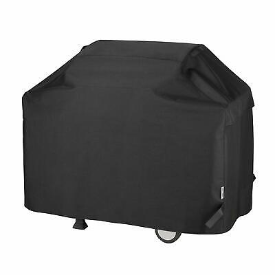 $ CDN46.64 • Buy 60  BBQ Grill Cover Waterproof Protector For Weber Genesis E310 EP310 Gas Grills