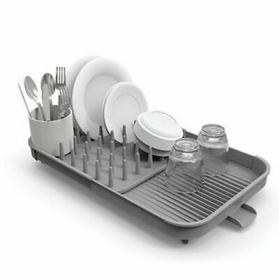 AU24.95 • Buy Joseph Joseph - Duo Expandable Dish Rack
