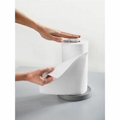 AU12.95 • Buy Joseph Joseph - Duo Kitchen Roll Holder