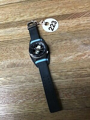 """£9.31 • Buy Paul Frank Mens Watch For Parts Or Display Only ! """"NO MOVEMENTS """""""