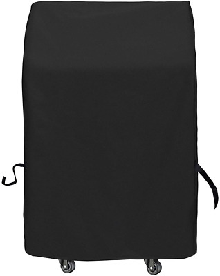 $ CDN35.29 • Buy 30  BBQ Grill Cover Small For Weber Spirit E210 & Charbroil 2 Burner Gas Grills